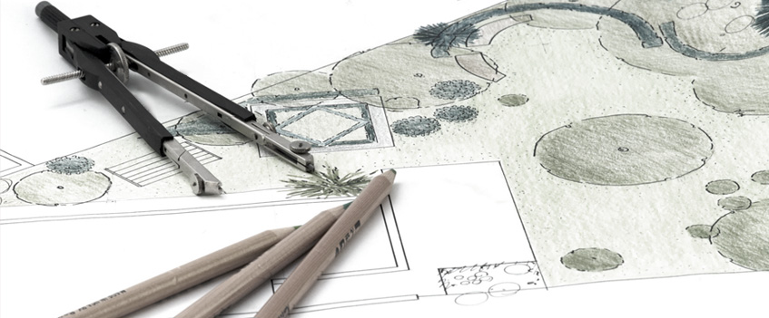 Порядок разработки проекта планировки территории москва